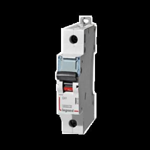 Выключатель автоматический 16А