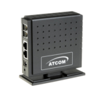 адаптер для VoIP-телефонии ATCOM AG198