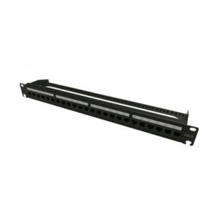 патч-панель CL-U24P-C602