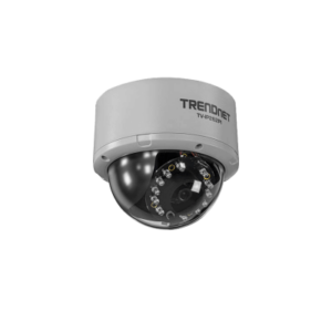 IP-камера TV-IP262PI
