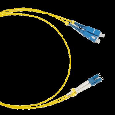 оптический шнур LC-SC