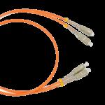 Fiber-patchcord-SC-SC