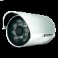 Видеокамера CA-H312-PA