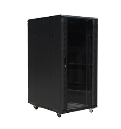 серверный шкаф 22U