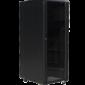 серверный шкаф 27U