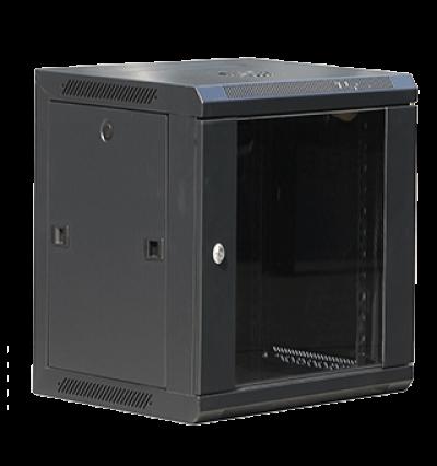 серверный шкаф 12U