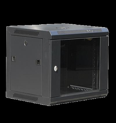 серверный шкаф 9U