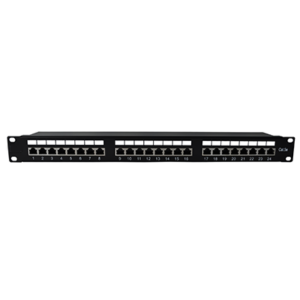 patch panel FTP 5