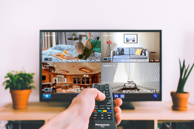 watch-security-camera-video-playback