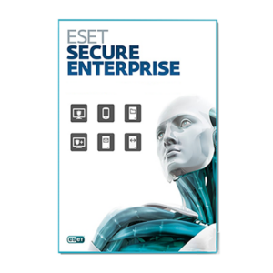 eset secure enterprise
