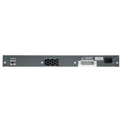 WS-C2960-24PC-L-2