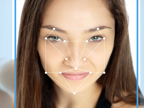 automatic-face-detection-and-recognition-differences-and-advantages