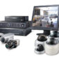 What you need to know about CCTV cameras