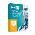eset interner security