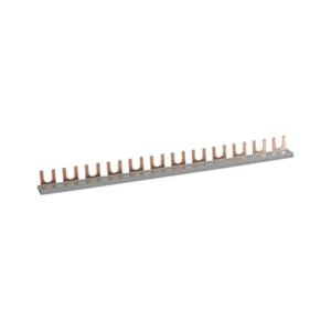 Distribution comb 1P16mm28