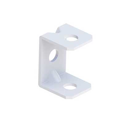 bracket-for-ceiling-mounting