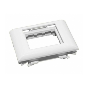 front-panel-1x45x45-mm