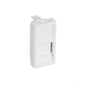 installation-panel-with-curtain-plastic-1-port-22-5x45mm