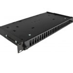 patch-panel-ua-fope24scd-b-2